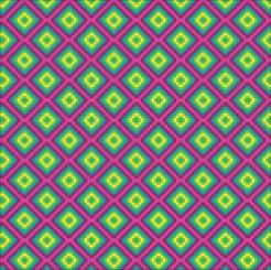 64a03b_d6235c56ca5f4f4ca9c21cfc5187d6e8.jpg
