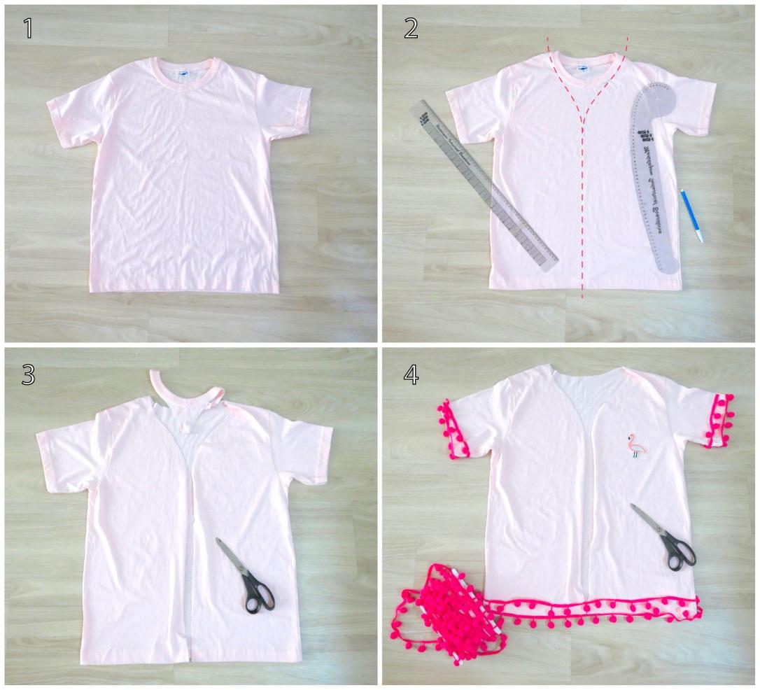 camiseta kimono_prancheta 1