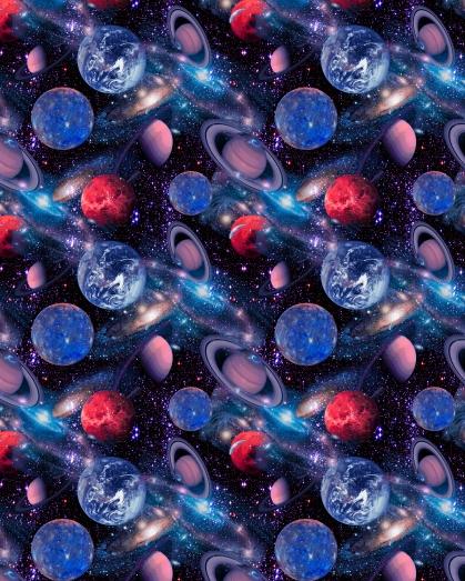 universe rapport cópia